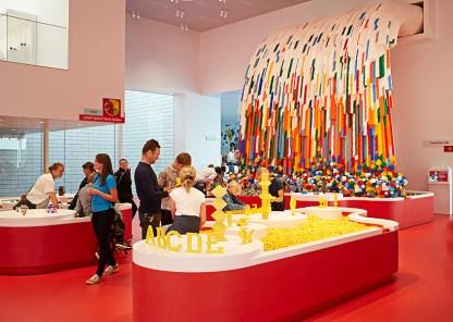 LEGO-house-bjarke-ingels-group-big-museum-billund-denmark-designboom-08