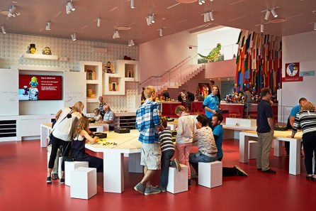 LEGO-house-bjarke-ingels-group-big-museum-billund-denmark-designboom-09