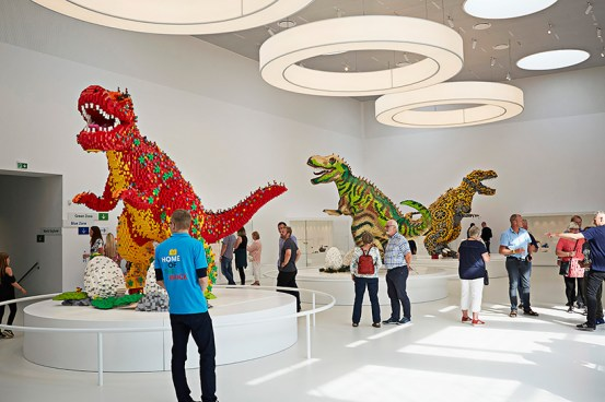 LEGO-house-bjarke-ingels-group-big-museum-billund-denmark-designboom-10