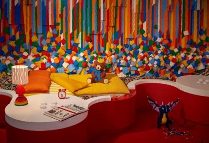 airbnb-lego-house-designboom-6