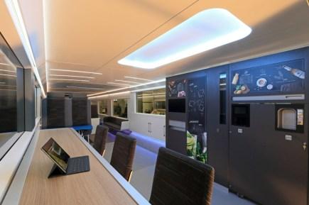 deutsche-bahn-regio-future-train-designboom-5