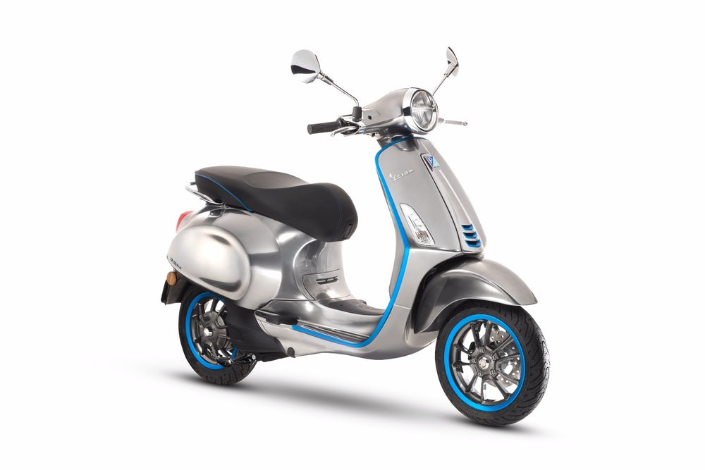 electric-vespa-7