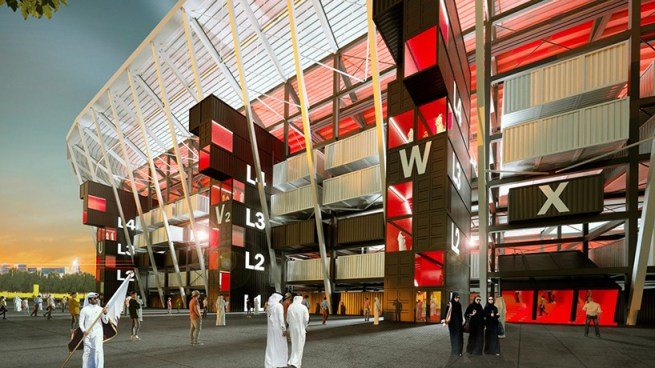 qatar-demountable-stadium-world-cup-2022-ras-abu-aboud-designboom-02