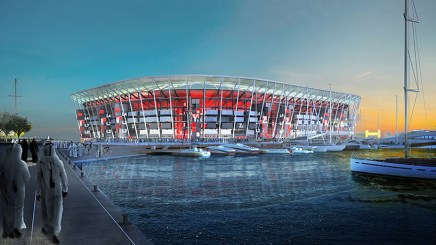 qatar-demountable-stadium-world-cup-2022-ras-abu-aboud-designboom-04