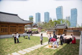 songdo-cityproduces-a-third-fewer-greenhouse-gases-compared-to-another-city-of-the-same-size