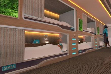 simba-snoozeliner-night-bus-sleep-pod-designboom-4