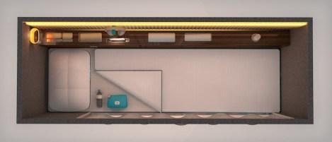 simba-snoozeliner-night-bus-sleep-pod-designboom-6