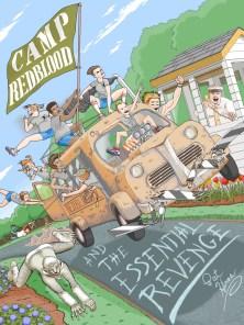 Camp-Redblood-Book-Cover