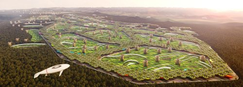 envelope-eco-city-china-designboom-1800