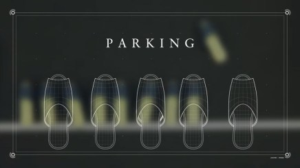 nissan-self-parking-slippers-designboom-5