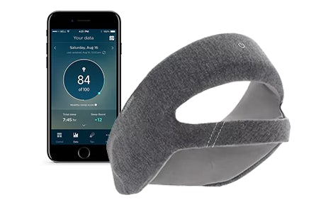 philips-sleepsmart-3