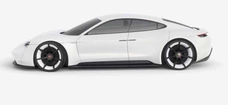 porsche-mission-e-electric-supercar-designboom-11