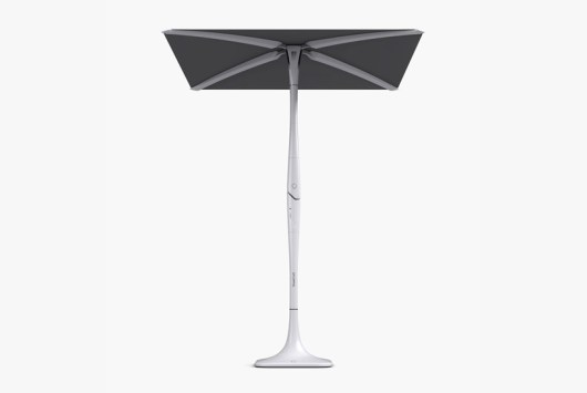 shadecraft-sunflower-umbrella-designboom06