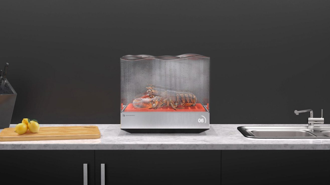 tetra-compact-dishwasher-design_dezeen_2364_hero-1704x959