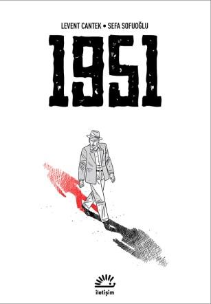 1951-roman