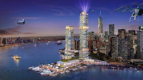 Humphreys-Partners-Architects-Pier2-AOTF-Tower-View-1-Rendering-nkwasxzxlw327le09utpn3j7f3orbtw1l3byacjwn4