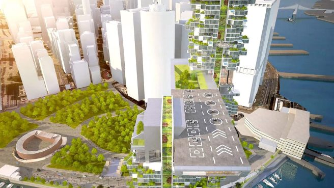 Humphreys-Partners-Architects-Pier2-AOTF-Video-Still-Platform-Drones-Landing-nkwab9n731vxvl2chpra924598t9kqprhlo8e0rfnk