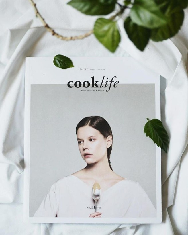 cooklife-11