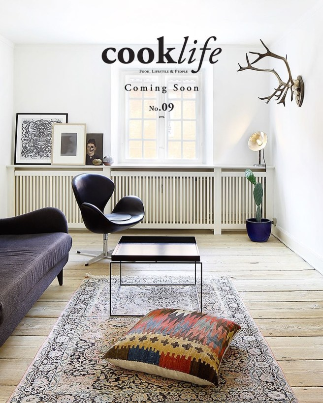 cooklife-9