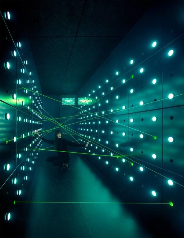 david-adjaye-spyscape-spy-museum-new-york-interiors-designboom-03