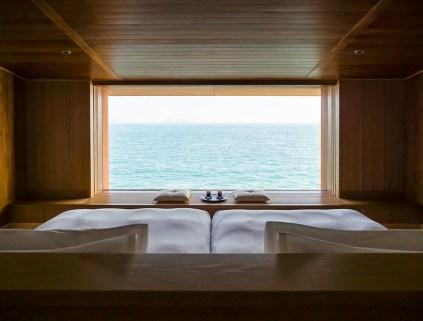 guntu-hotel-floating-seto-inland-sea-japan-designboom-05