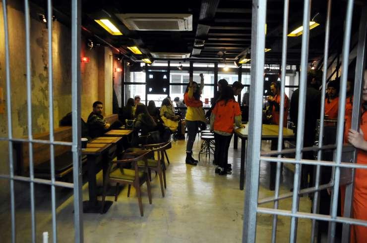 hapishane-kafe
