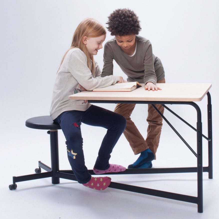 royal-danish-academy-of-fine-arts-kids-furniture_dezeen_2364_col_0-1704x1704