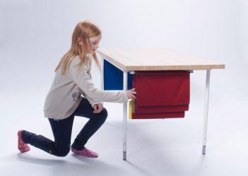 royal-danish-academy-of-fine-arts-kids-furniture_dezeen_2364_col_2-1704x1217