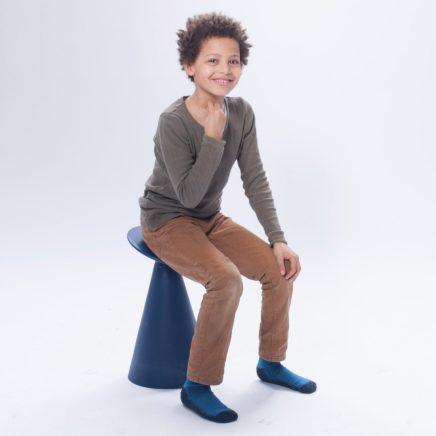 royal-danish-academy-of-fine-arts-kids-furniture_dezeen_2364_col_4-1704x1704