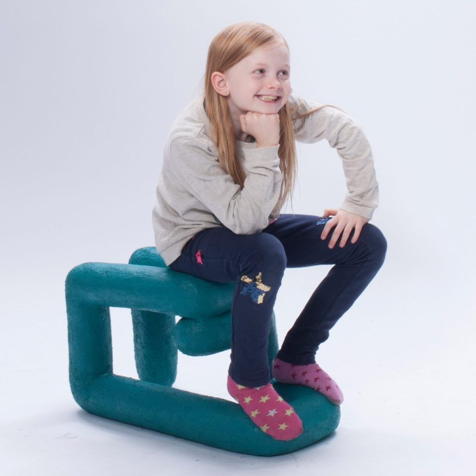 royal-danish-academy-of-fine-arts-kids-furniture_dezeen_2364_col_6-1704x1705