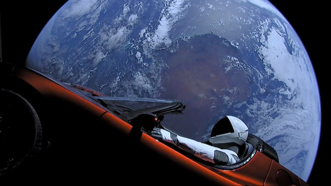 tesla-uzay-2