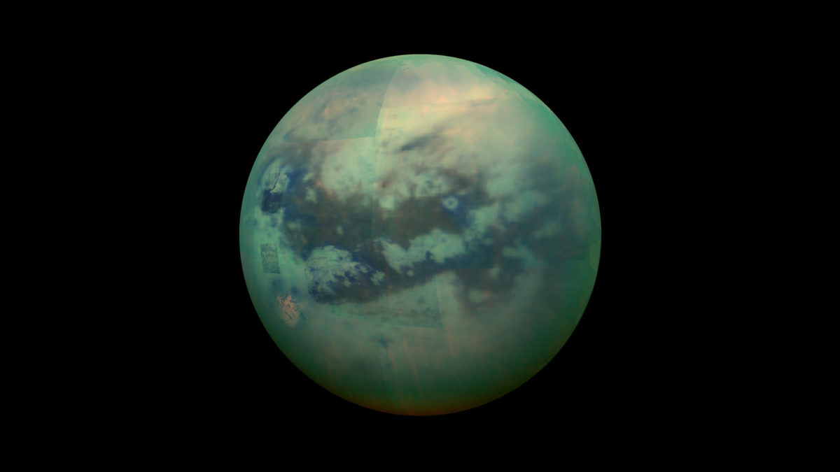 [Resim: titan-saturns-largest-moon-1-e1518514437...&ssl=1]