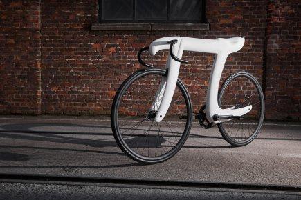 The_Pi_Bike_Fixed_Gear-1