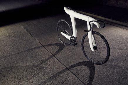 The_Pi_Bike_Fixed_Gear-7