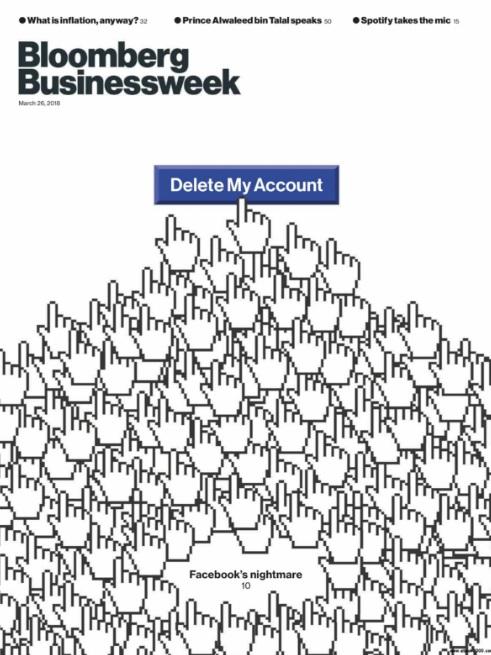 businessweek-facebook