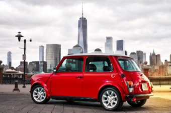 classic-MINI-electric-concept-new-york-designboom03