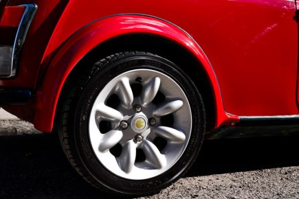 classic-MINI-electric-concept-new-york-designboom10