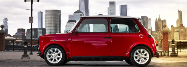 classic-MINI-electric-concept-new-york-designboom1800