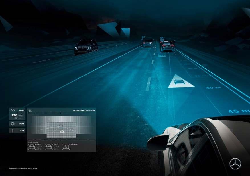 mercedes-maybach-digital-light-smart-headlights-1