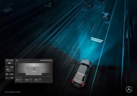 mercedes-maybach-digital-light-smart-headlights-5
