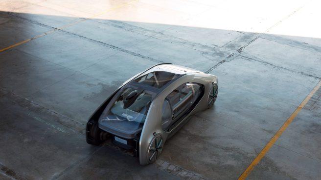 renault-ez-go-concept-geneva-motor-show-design_dezeen_2364_col_7-1704x959
