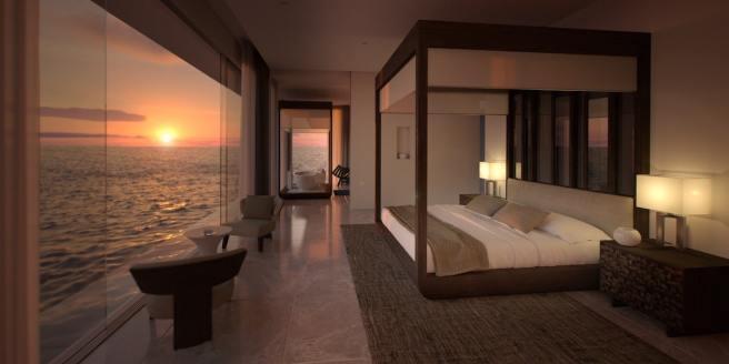 underwater-hotel-Master-Bedroom