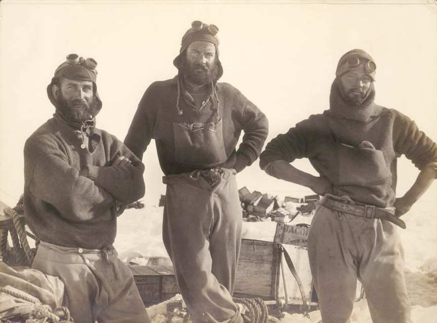 Australasian-Antartic-Expedition-35