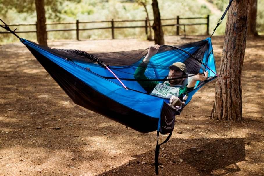 crua-koala-hammock-1
