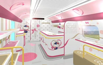 hello-kitty-shinkansen-2