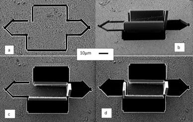 nano-robotic-micro-home-femto-ST-institute_dezeen_936_col_1