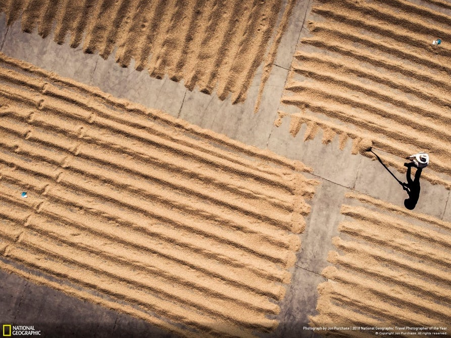 national-geographic-travel-photography-22