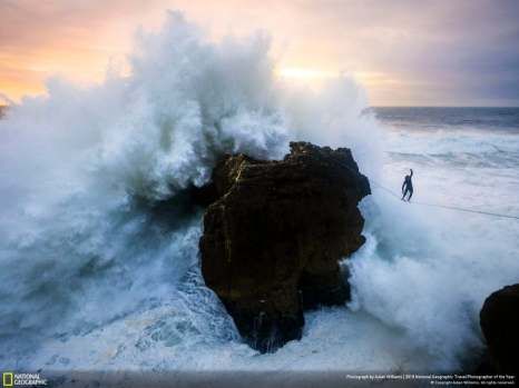 national-geographic-travel-photography-4
