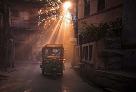 national-geographic-travel-photography-41