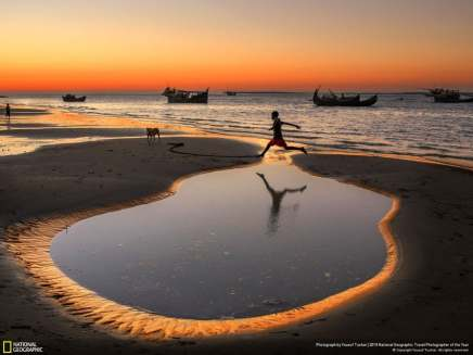 national-geographic-travel-photography-6